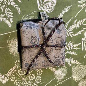 hop fabric bags